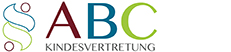 ABC-Kindesvertretung