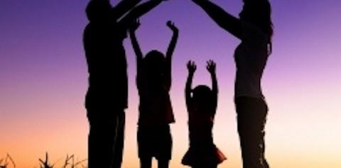 Thesen zur gemeinsamen Elternschaft
