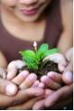 Qualitätssicherung in der Aus- und Weiterbildung